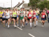 Isle of Man Marathon & Half Marathon 9th & 10th August 2015