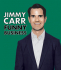 Jimmy Carr - Funny Business Tour At The Villa Gaiety Tues 8th Sept 2015