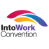 IntoWork Convention 2015