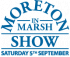 Moreton-in-Marsh Agricultural and Horse Show