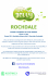 Rochdale Jelly - Small Business co-working event