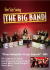 """THE BIG BAND"" - with Five Star Swing"