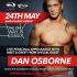 The Only Way is Essex: Dan Osbourne