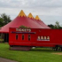 Chaplin's Circus is coming to Felpham 3 - 7 June 2015