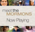 Meet The Mormons Documentary Film At Ballakermeen Studio Theatre 28th & 29th May