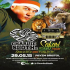 Charlie Sloth's Safari Tour