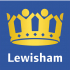 Lewisham Business Coaching Event Workshop