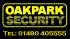 Oakpark Security Solutions Ltd