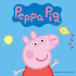 Join Peppa Pig For Holiday Fun This Half Term at Intu Milton Keynes