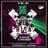 Every Friday at 55 Club