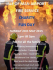 IOM Airport Fire Service Charity Fun Day Sunday 24th May