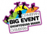 Cwmbran Big Event