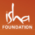 Free guided meditation, isha kriya