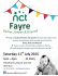 Hereford NCT Baby & Toddler Fayre