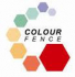 Colourfence Hertfordshire