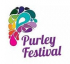 Purley Festival - just who's going to be there this year?!
