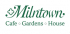 TT Treasure Hunt At Milntown Gardens 20th May - 5th June