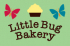 Little Bug Bakery