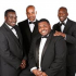 The Drifters The Rebranded Tour 2015