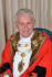 Councillor Chris Frost – new mayor of Epsom & Ewell @epsomewellbc
