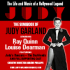 Judy-The Songbook of Judy Garland starring Ray Quinn and Louise Dearman
