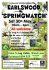 Earlswood 'Springwatch'