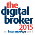 The Digital Broker