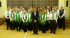 Triple H Community Choir - The Last Night of the Hockley Proms""