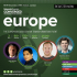 DatacenterDynamics Converged Europe