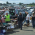 Help the Hatters Car Boot Sale