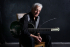 Doug MacLeod at The Convent