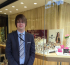 Sterling Success for a Local Jeweller