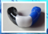 Bath Rugby Mouth Guard