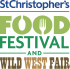 St Christopher's Food Festival and Wild West Fair