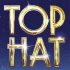 Top Hat is coming to The Churchill Theatre Bromley in June
