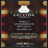 Kaleida presents: Danglo, South Royston, West Hills & Mansworth