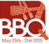 Slap A Shrimp On The Barby For National BBQ Week 2015!