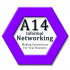 A14 Informal Networking Group