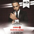 Mixed Presents: LuvBug feat. Marvin Humes