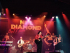 JJ Jones & Band : Neil Diamond Tribute Theatre Show : Diamond Decades