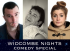 Widcombe Nights - Comedy Special