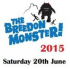 Breedon Monster