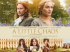 CINEMA - A Little Chaos (12A)