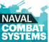 Naval Combat Systems 2015