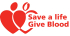 Give Blood at Sandy Park