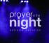 Prayer In The Night @ The Lighthouse