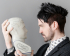 COLIN CLOUD: FORENSIC MIND-READER