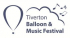 Tiverton Balloon & Music Festival