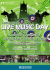Aldershot Live Music Day is back!