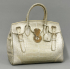 Luxury designer accessories sale at Sworders auctioneers